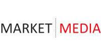 Marketmedia Logotype