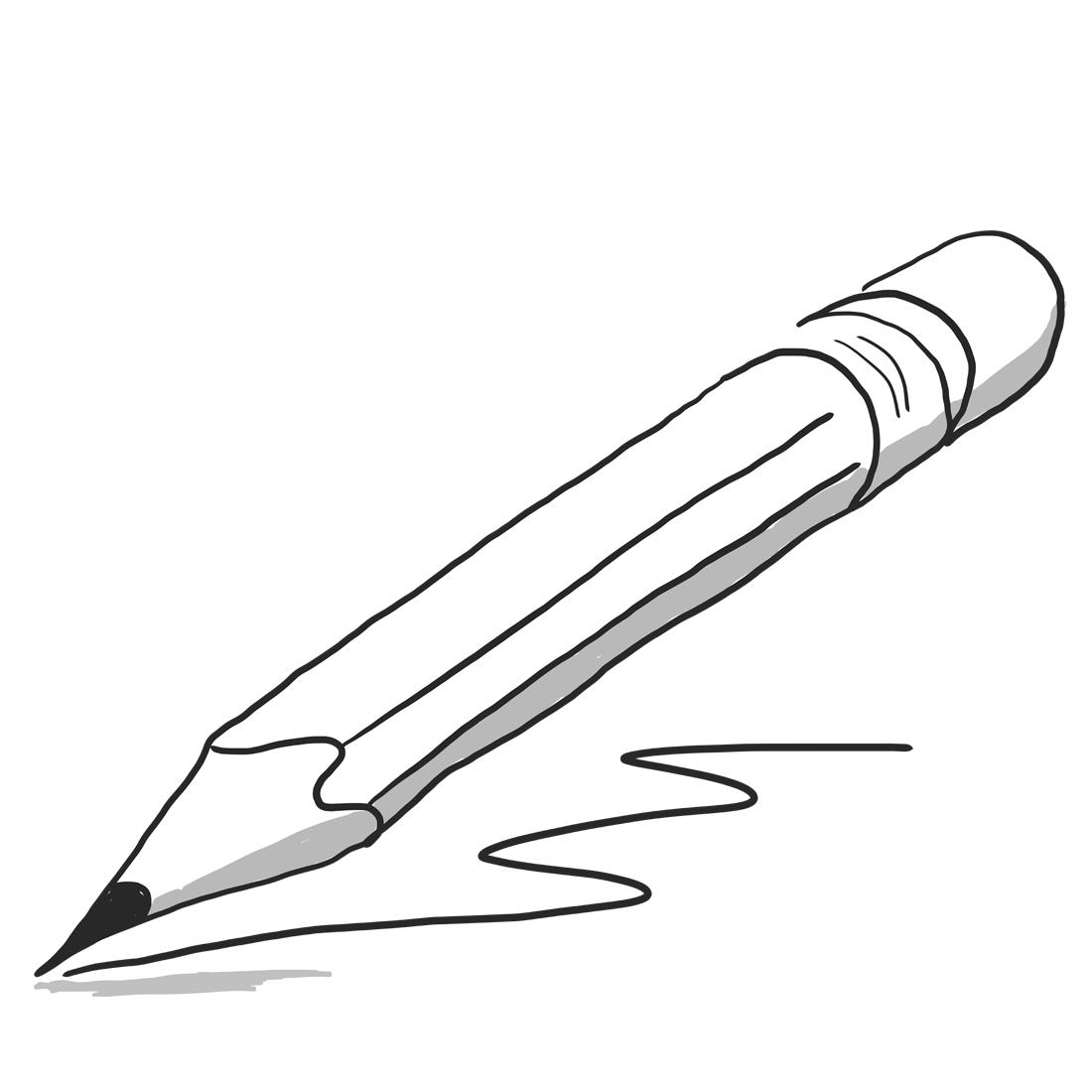 Symbol för artwork