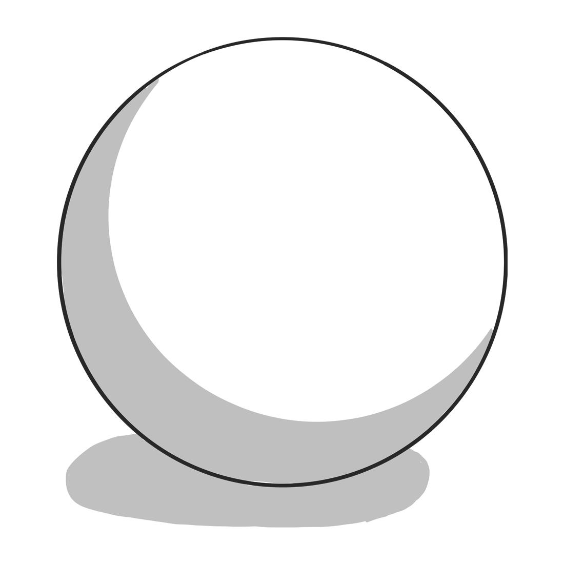 Symbol för produkt