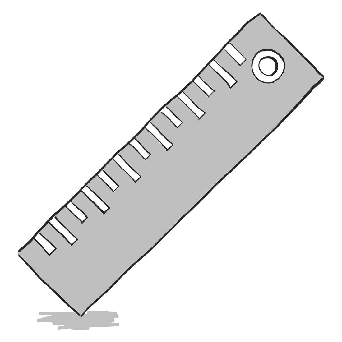 Symbol för standardisering Bilden symbolen ord