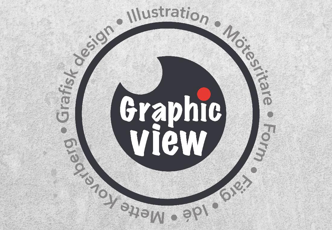 Portfolio Grafisk Design Illustration Logotype Animation Våra Tjänster Grafisk Design Logo Logotype Symboliserar Varumärke