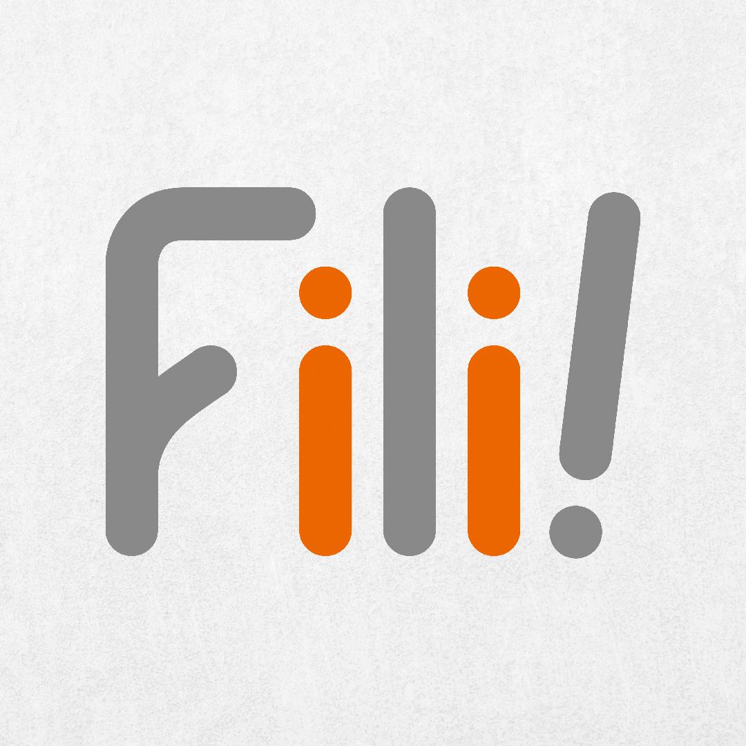 logo logotype symboliserar varumärke