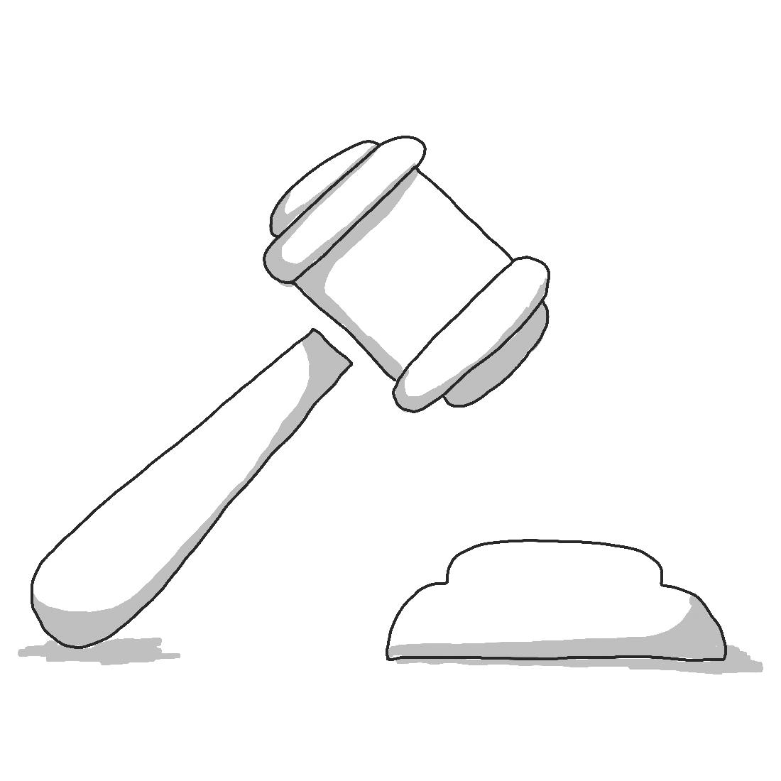 Symbol För Rättvisa Bilden Symbolen Ord