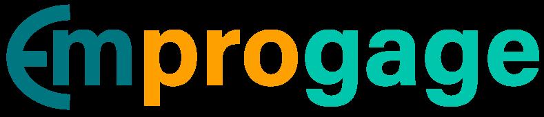 Emprogage