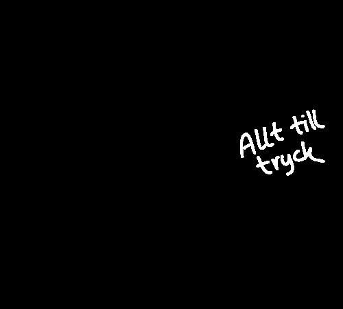 Alltatryck