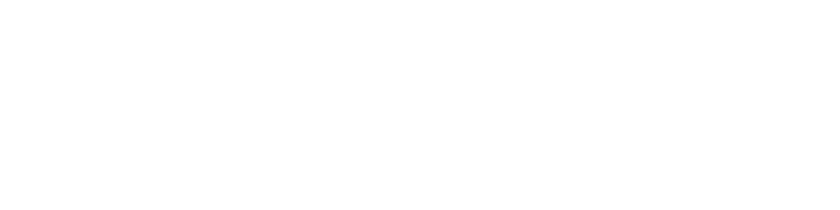 Texten vad vi producerar skrivit för hand
