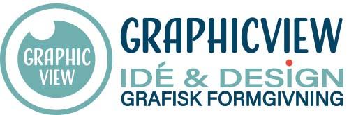 Graphicview